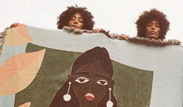 Artist Spotlight 03: Lea Augereau